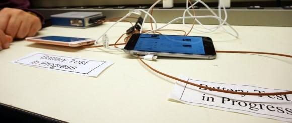 専門家 a9 チップ 違い iphone 差 サムスン tsmc
