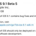 ios_9_1_beta_5