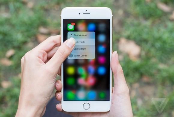 iphone6s 脱獄