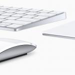 Apple 新製品