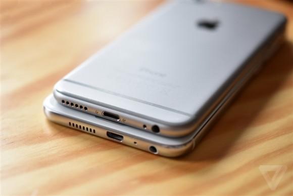 htc m9 a9 iphone パクリ