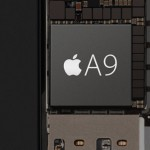 a9 apple