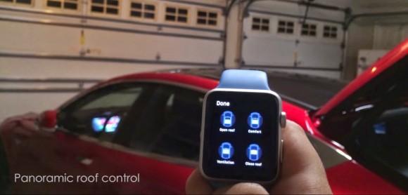 特許 apple watch