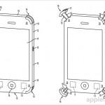 iphone 落下 技術 バンパー