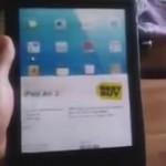 Fake_iPad