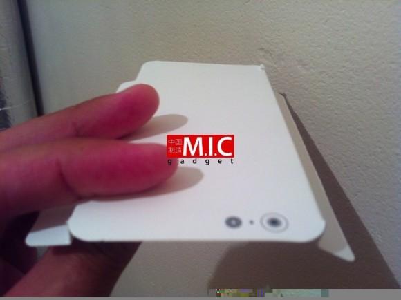 iphone6c 7c mark2 画像
