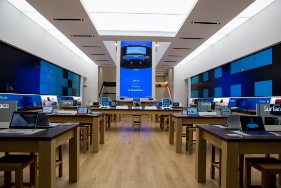 Microsoft_Store_