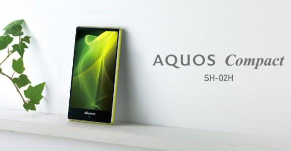 Sharp-Aquos-Compact-header