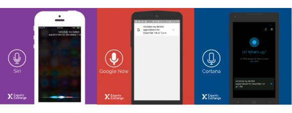 Siri_GoogleNow_Contana