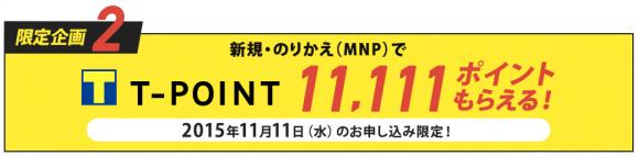 Tpoint11111
