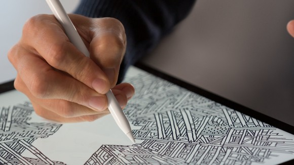 apple-pencil