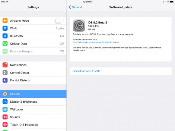 iOS9.2_beta3