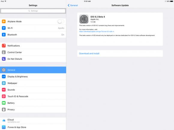 iOS9.2_beta4