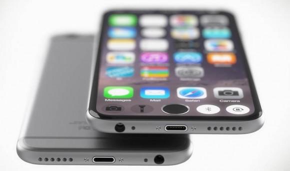iPhone-7-Martin-Hajek