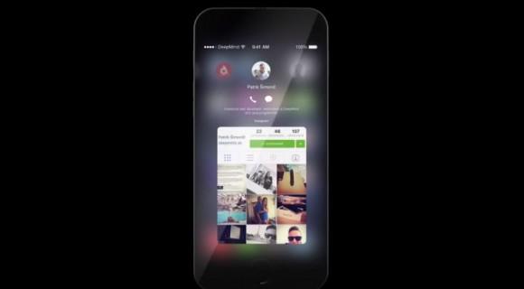 iPhone-7-iOS-10-concept