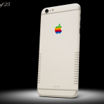 iPhone_Retro