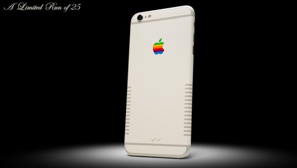 iPhone_Retro