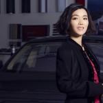 アップル 中国 インタビュー