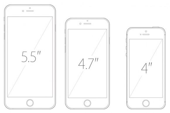 iphone6c iphone7 iphone7 plus