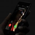 iPhone7 iPhone7 Plus