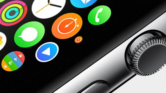 apple watch 売り上げ