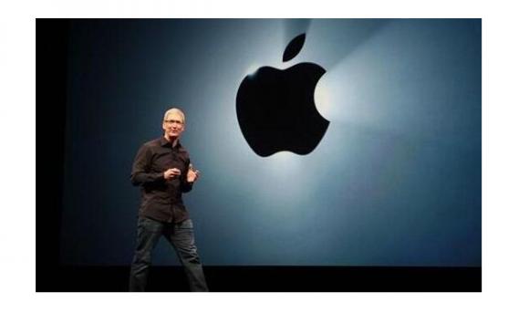 アップル 製品 種類