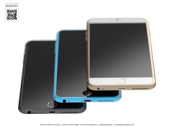 iphone6c iphone7c