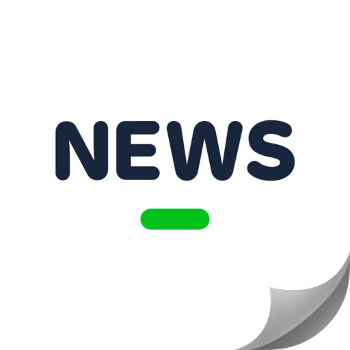 LINE NEWS