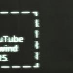 YouTube 動画 トレンド