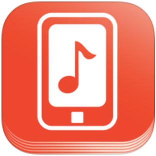 スマホでUSEN_-_音楽聴き放題アプリ!を_App_Store_で