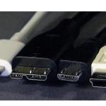 USB 規格