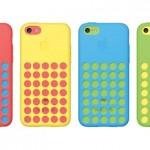 iphone5c ケース