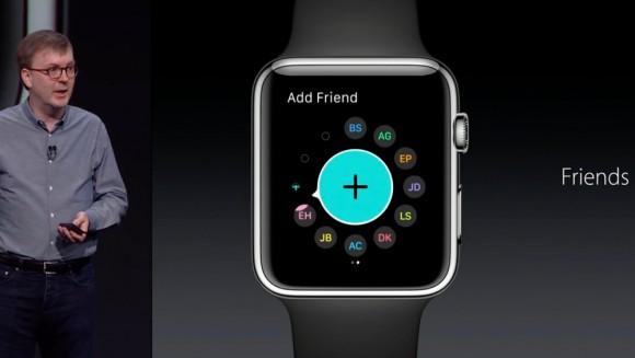 アップル flash adobe apple watch