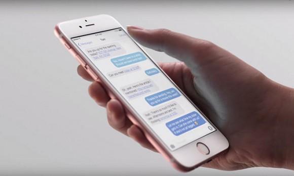 iphone apple 売上