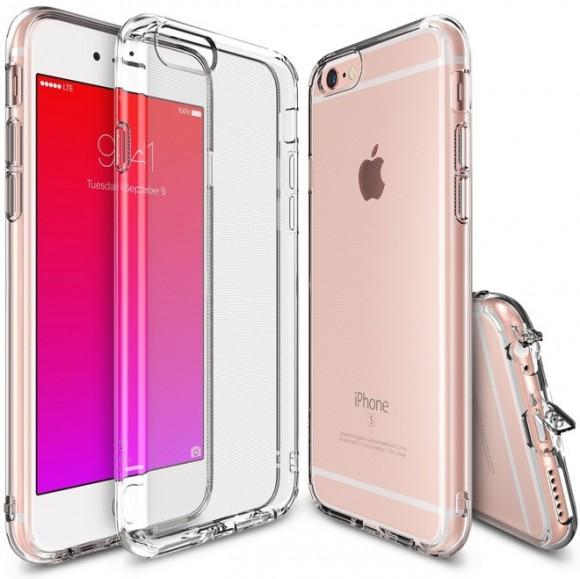 iphone6c iphone5se