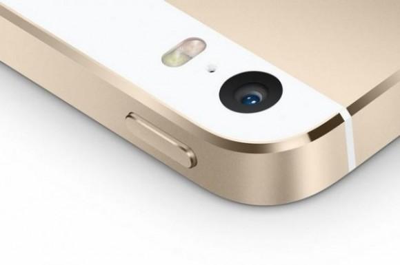iphone5e iphone6c