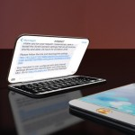 iPhone7 Pro コンセプトデザイン