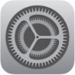 iOS9.2.1