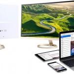 Acer-H7-USB