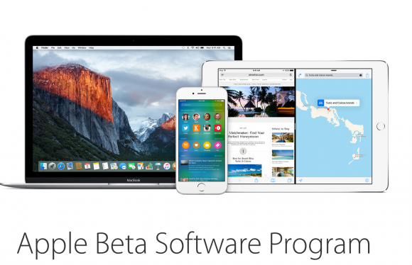 Apple Mac OS