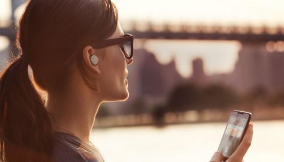 Motorola_earphone