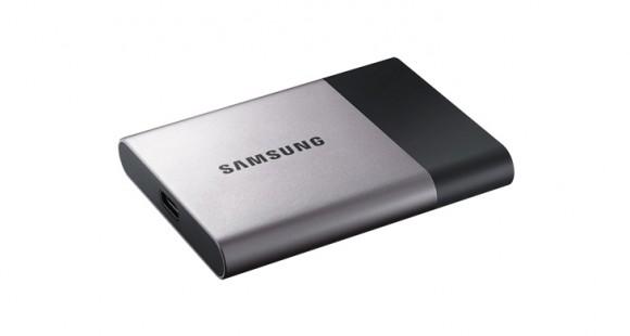 Samsung_SSDT3