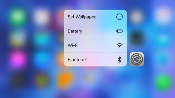 iOS9.3beta2