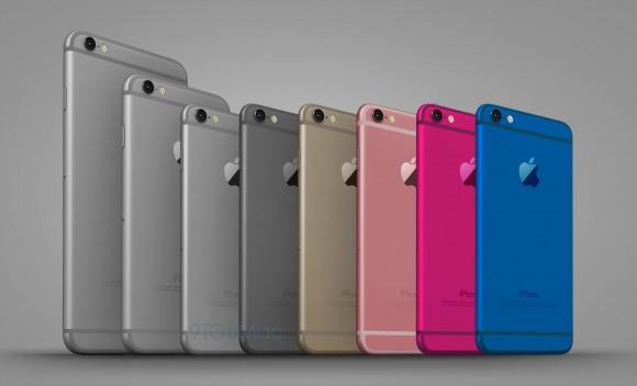 iphone6c 画像