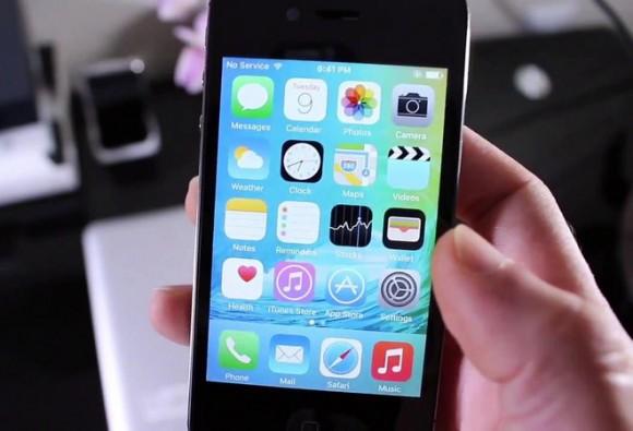 iphone4s-ios9-l