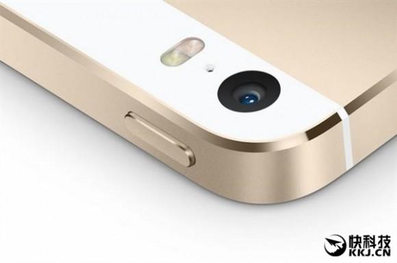 iphone5se iphone6c