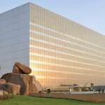 インド 研究開発センター アップル