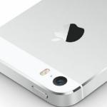 iphone5se iphone
