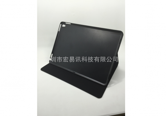 Apple iPad Air3
