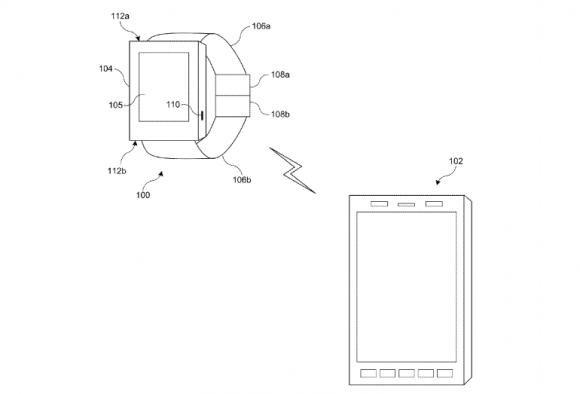 AppleWatch_patent